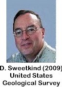 2009donsweetkind